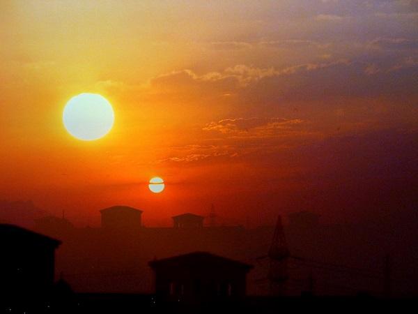 enigmas-conspiraciones-sol-nibiru-planeta-x