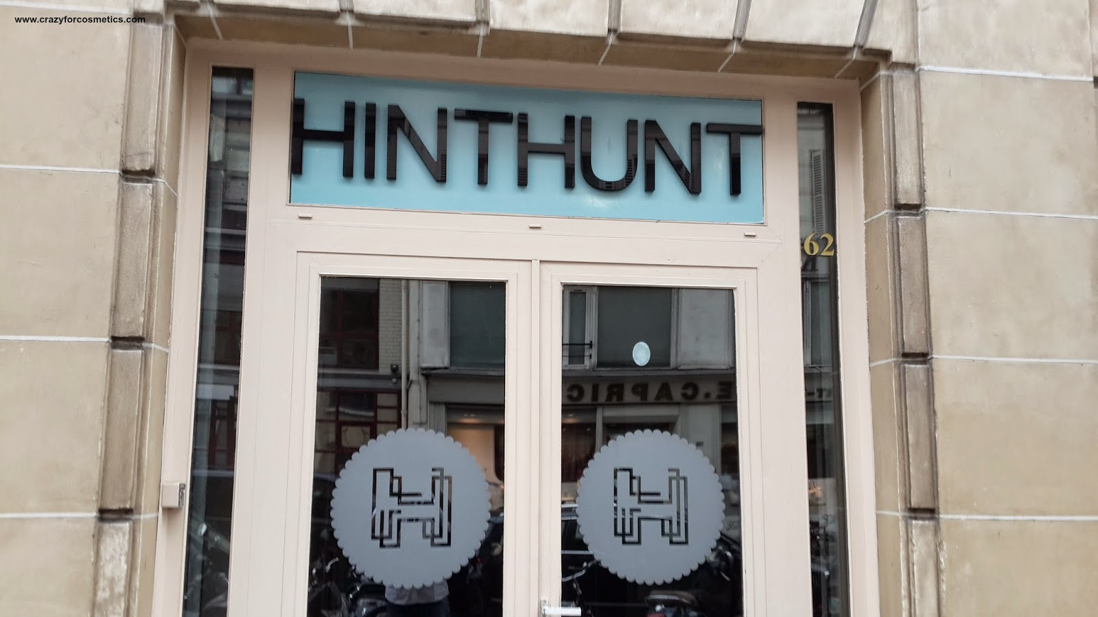 Hint Hunt Paris Live Escape Game tripadvisor rated no 1
