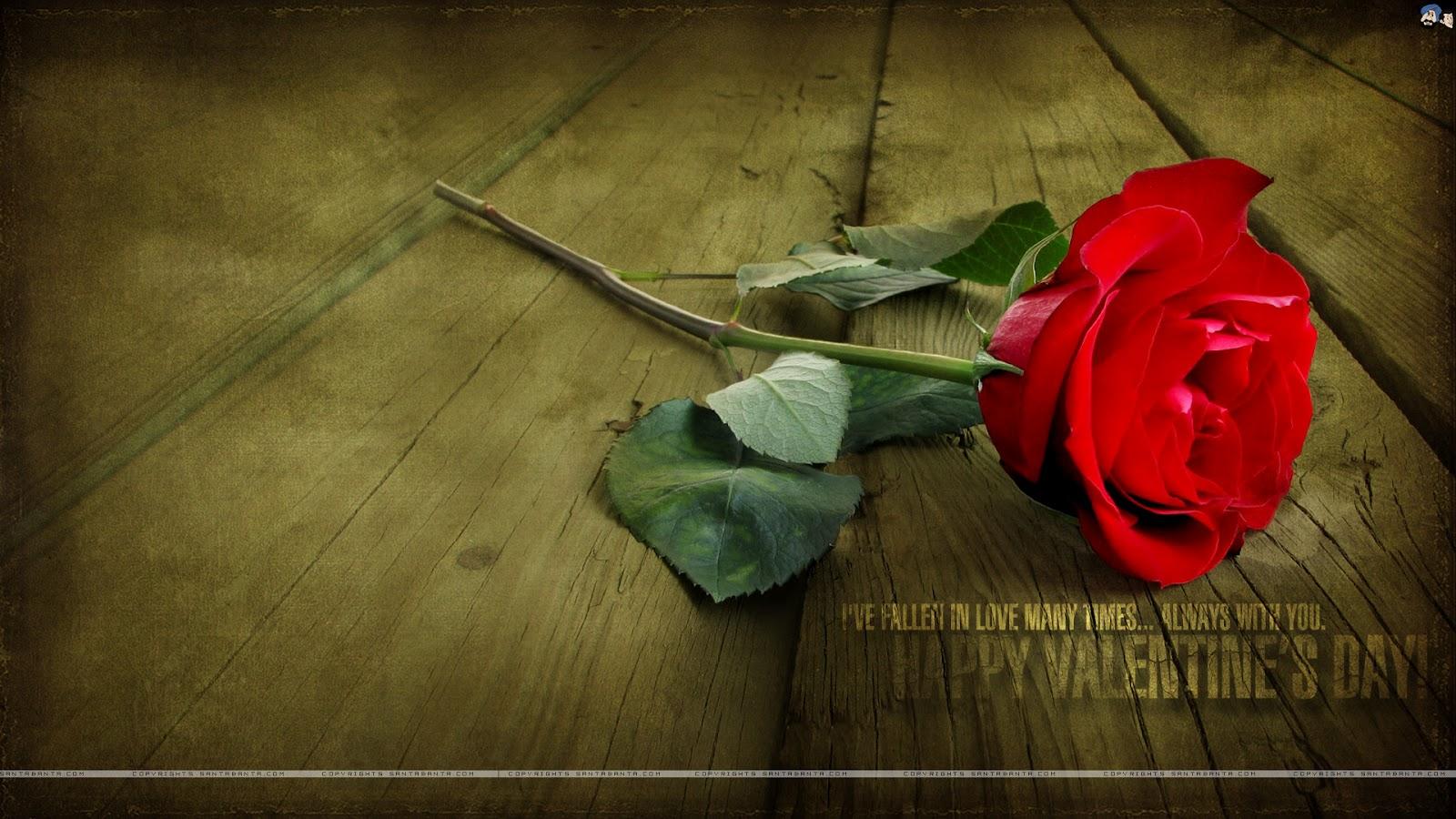 http://4.bp.blogspot.com/-fB_3Jds3ilM/TzHjAcA94sI/AAAAAAAAAtE/J42lmhZA9zE/s1600/valentine-day-149v.jpg