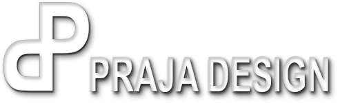 Praja Design