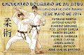 Encuentro solidario de Jiu Jitsu 2014