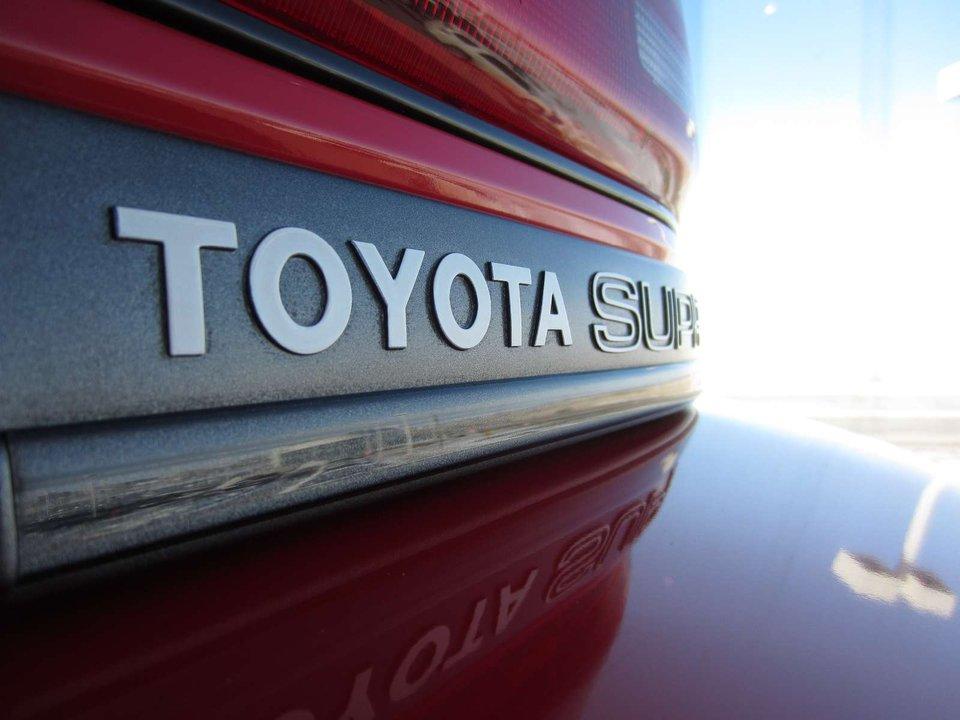 1990-Toyota-Supra-Coupe-6.jpeg