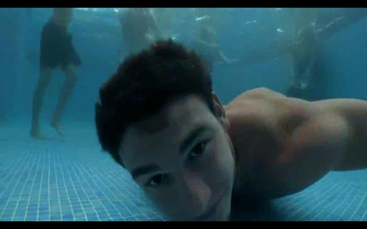 boy tumblr nudis underwater Naked Underwater Boys