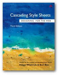 E-Book Tutorial CSS (Bahasa Indonesia)