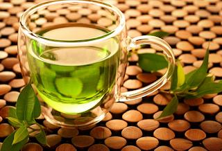 http://www.obattumorbibir.exl.me/2015/11/teh-hijau-mampu-mencegah-kanker-mulut.html