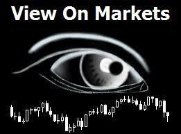 View On Markets