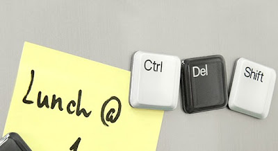 Cool Keyboard Inspired Products and Designs (15) 3