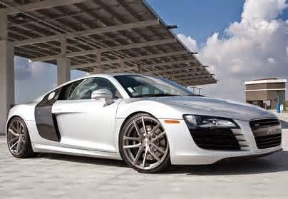 mobil sport Audi R8 | Tak seluruhnya kendaraan di ciptakan sama saat hadir ke musim dingin mengemudi. Suatu mobil mesti mengawali, mempercepat, mengatasi serta berhenti dengan cara kepercayaan-inspiratif saat bertemu dengan jalan raya licin atau cair.