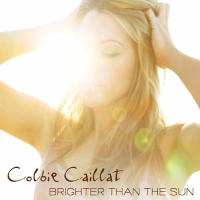 Le nouveau single de Colbie Caillat sera...  dans News Colbie