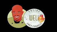 Chef Cordell Chicago