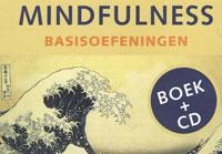 Werken Met Mindfulness van Edel Maex