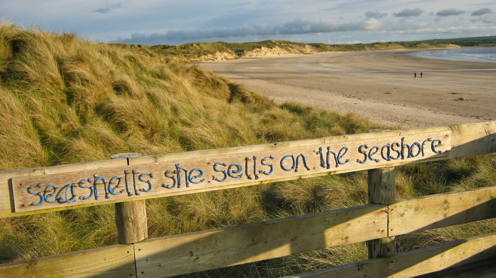 Beaches in Scotland, Dunnet Beach, Caithness, She sells seashells on the seashore, quotes about the sea, quotes about the beach, Old Shore Moor Beach, West coast scotland, where to visit in scotland, visit scotland, discover scotland