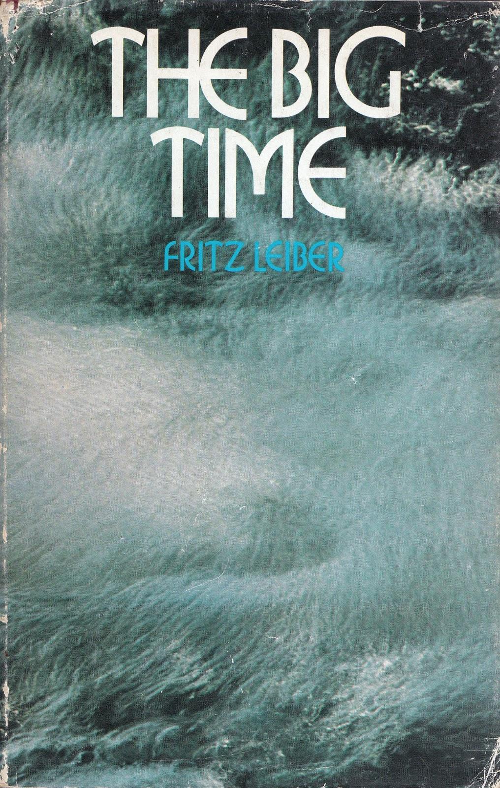 fritz+leiber+grande+tempo