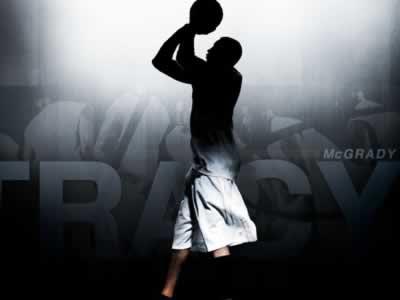 Site Blogspot  Basketball Wallpapers on Nba Wallpapers   Basketball Wallpapers For Android  Nba Wallpapers