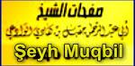 Muqbil b. Hâdî el-Vadiî