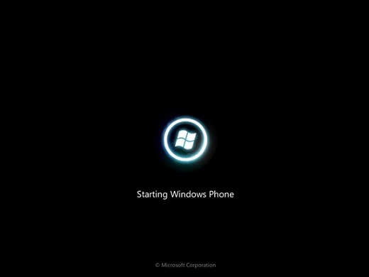 mango skin pack2 Windows Phone 7 Mango Transformation Pack Untuk Windows 7