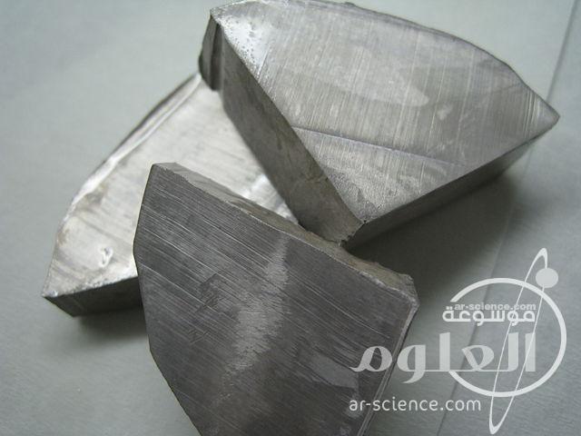 الصوديوم , تحضير  الصوديوم , استخدامات الصوديوم, تفاعلات الصودصوم , استخدامات الصوديوم , تكافؤ الصوديوم .