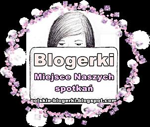 http://polskie-blogerki.blogspot.com/