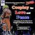 COSPLAY EVENT: SM City Marilao and Naruto Cosplayers PH (NCPH - Cosplay for Love and Peace (Feb. 11)