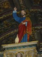 S. Pedro da Caçarelhos