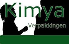 DT Member Kimya