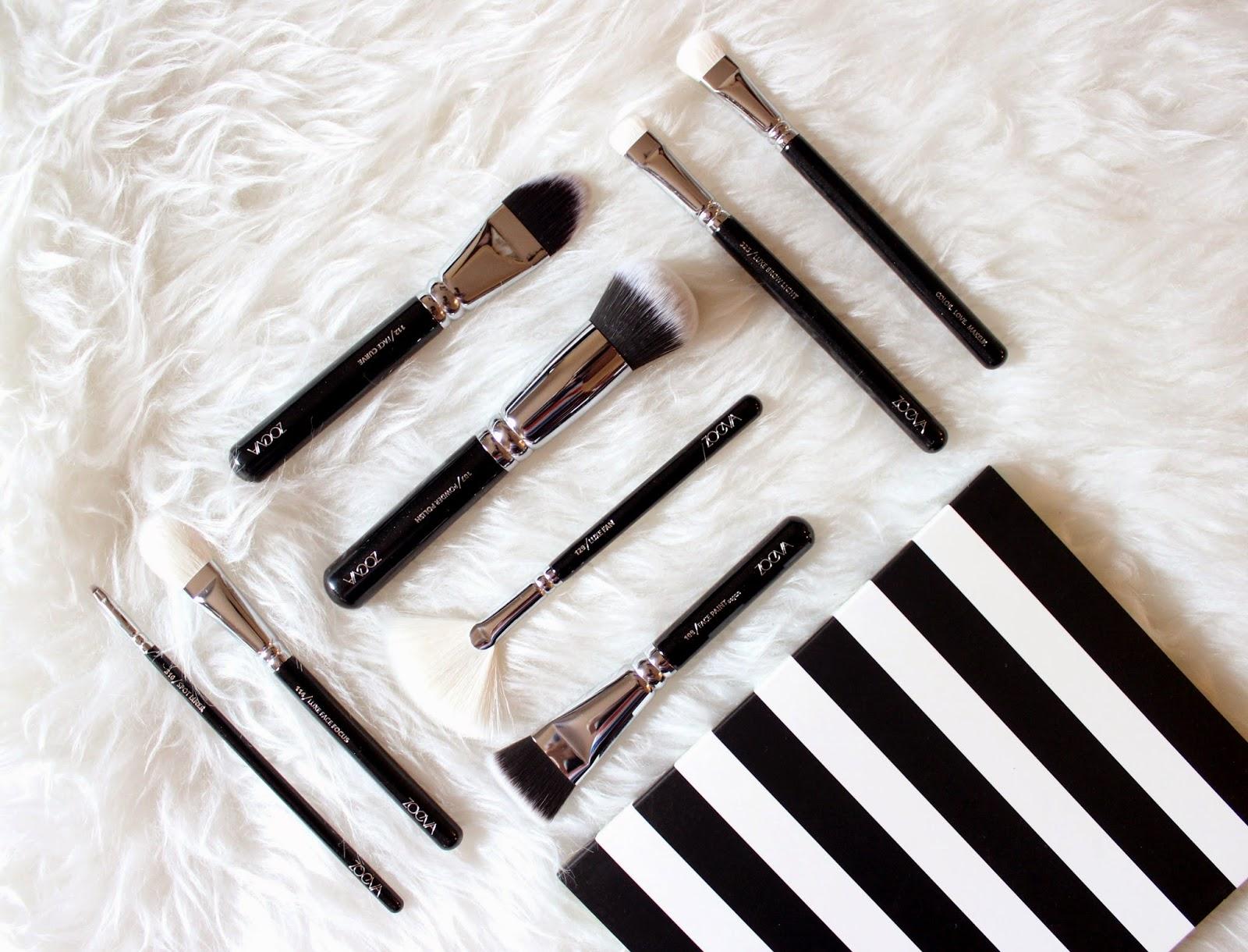 New-Zoeva-Brushes