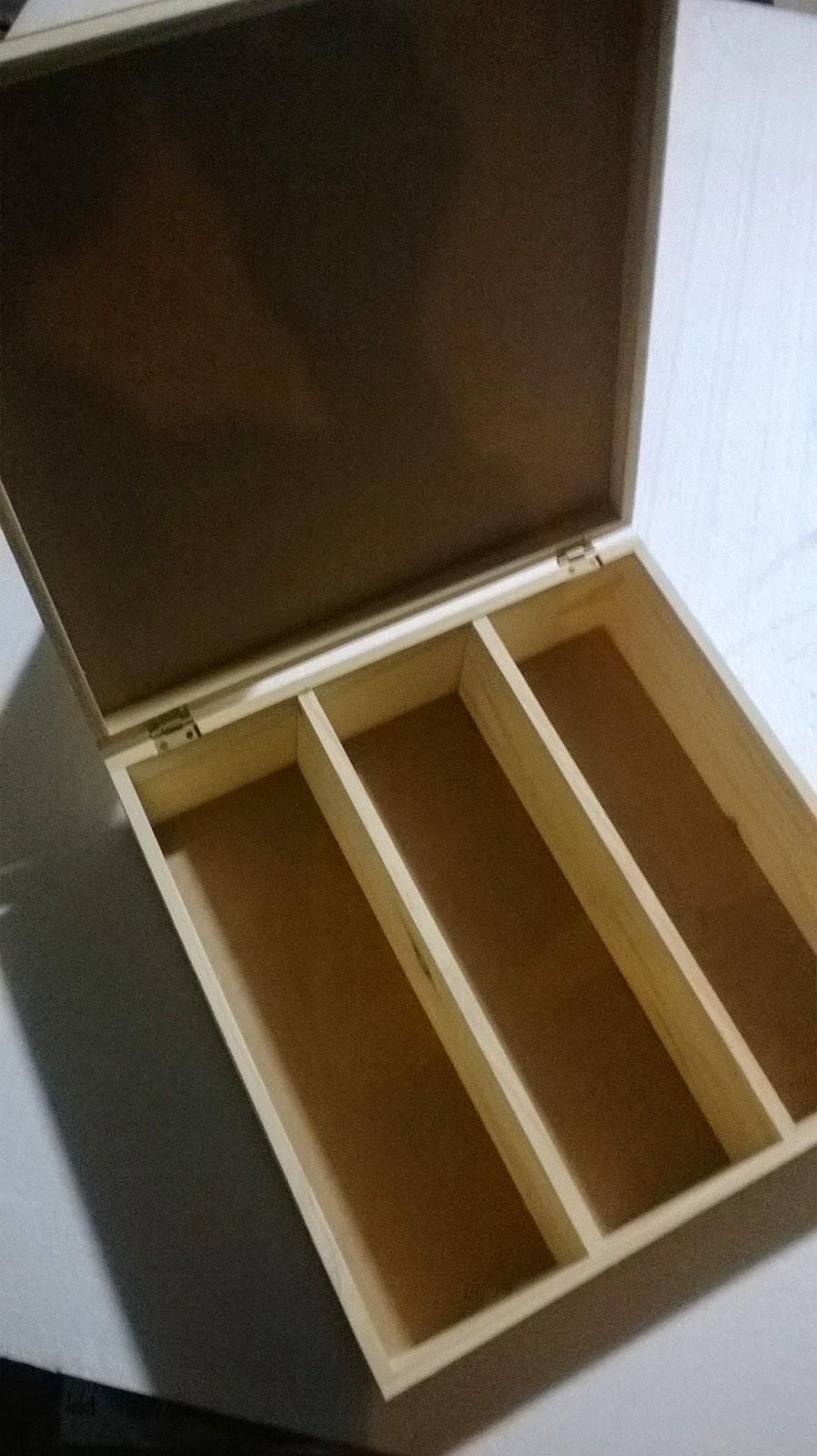 cajas para vino en madera de pino con tapa corrediza en mdf grabado laser con logo de empresa o lo que quieras ideal para regalar