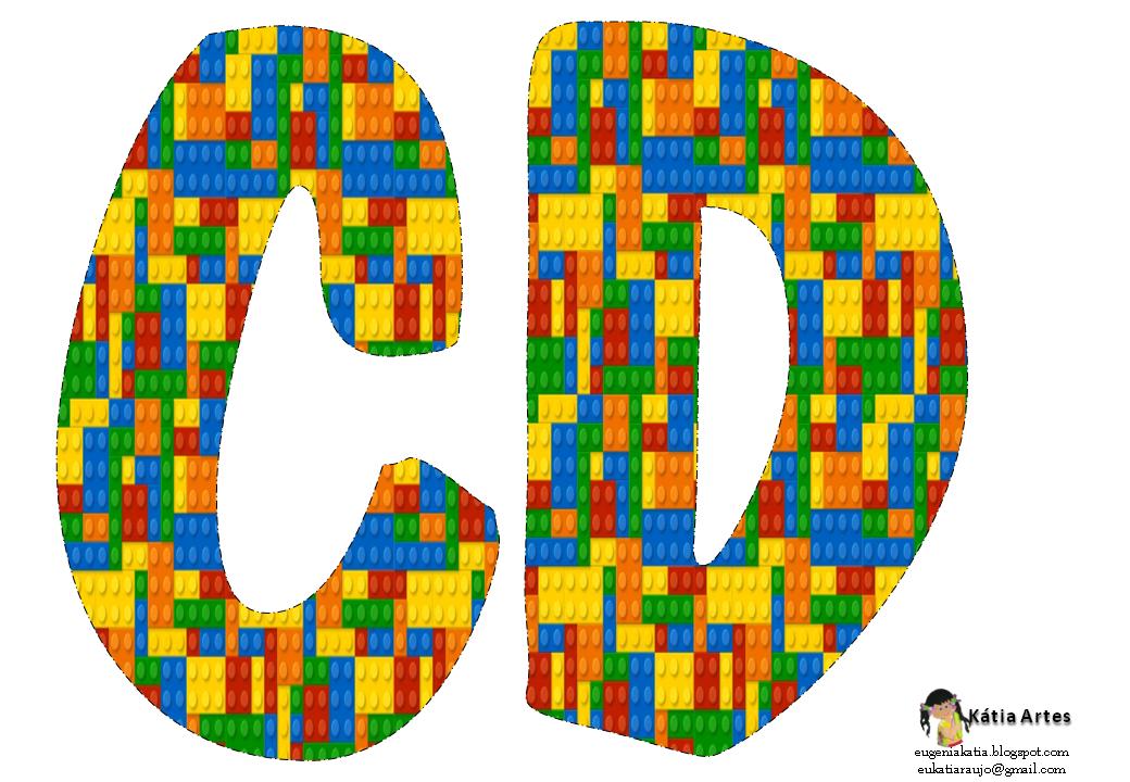 Letras Negras moreover Blog Post together with Letras Con Unicornios Abecedario Para Descargar Gratis moreover Desenhos Animais Para Colorir E Imprimir Animais as well Alfabeto Lego. on moldes de numeros para recortar