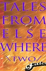 http://www.amazon.com/9Tales-Elsewhere-2-ebook/dp/B00S5Q2572/ref=sr_1_4?ie=UTF8&qid=1423063338&sr=8-4&keywords=9tales