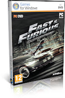Fast and Furious Showdown (Ingles-Sub/Español) (PC-GAME)
