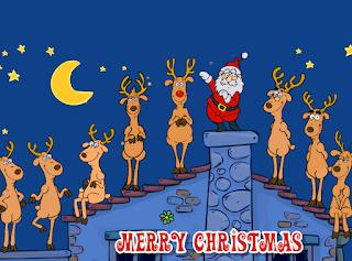 http://www.clicatic.org/recursos/tics-para-navidad/merry-christmas