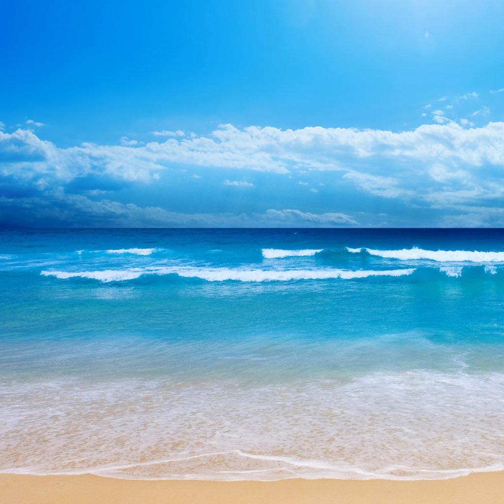 http://4.bp.blogspot.com/-fBw611GF1lM/Tls4SV7zbII/AAAAAAAAEjs/pZ4qmBi9ytc/s1600/ipad-wallpaper-beach.jpg