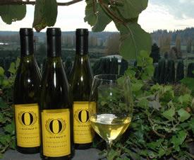 O-Wine's