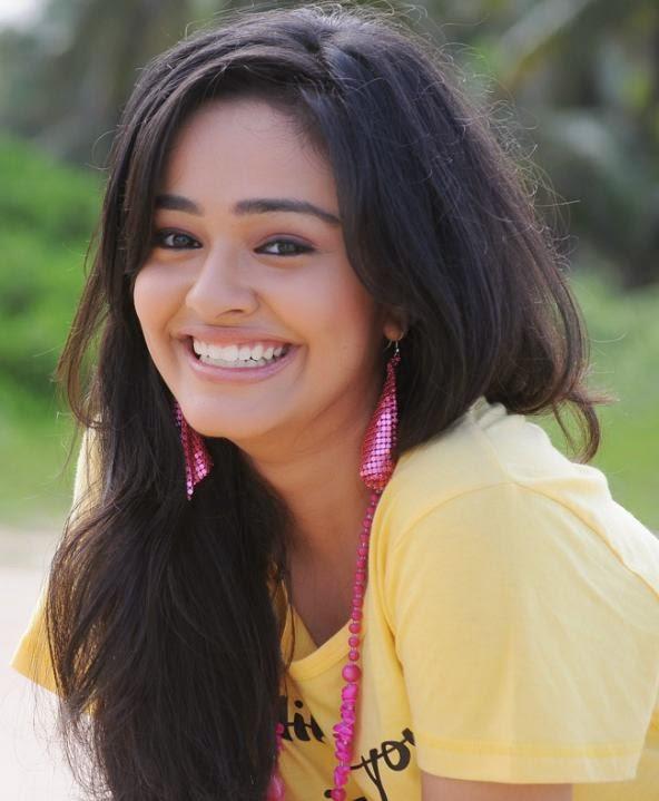 Movie Image Gallery Apoorva Arora Actress Latest Image Gallery