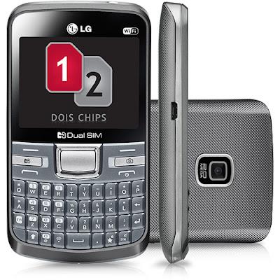 LG C199 (1)