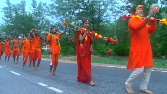 happy-saawan-kanwariya-yatra-hd-wallpaper