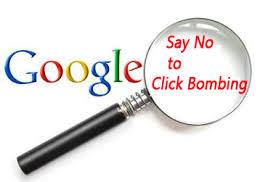 Cara Pasang Anti Bom Iklan Adsense