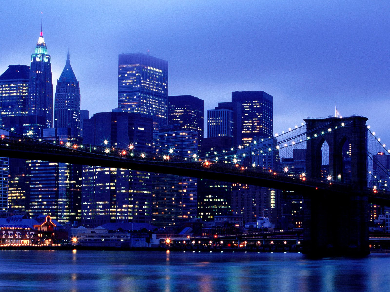 http://4.bp.blogspot.com/-fC1F0purfqg/Tyui2zMYfHI/AAAAAAAABao/pGZ6lNl5dHQ/s1600/Manhattan_Skyline_From_Brooklyn_New_York.jpg
