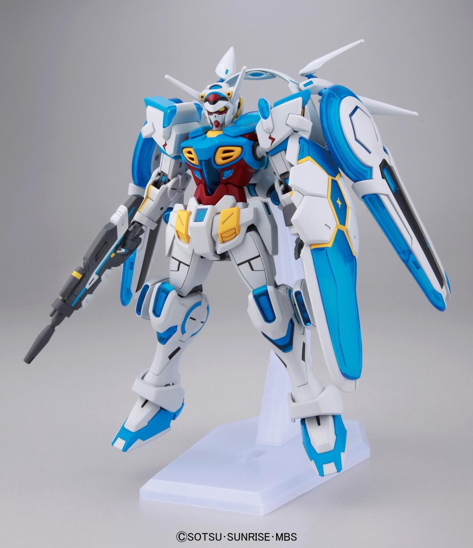 +Re:กันพลาเดือน 8/2015 RG Gundam Astray Red Frame&HG G-Self Perfect Pack BOX ART