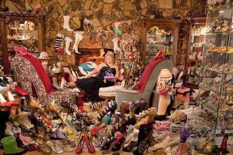Catatan Rekor Terbaru dan Teraneh dari Guinnes World Records