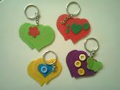 Love Mini For sale / untuk Tempahan