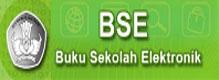 bk_sek_elek