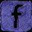 Facebook Beatriz
