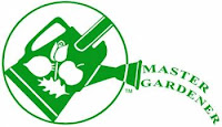 Halton Region Master Gardeners
