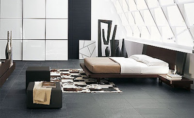 Dogtas Yatak Odasi Modelleri 2012