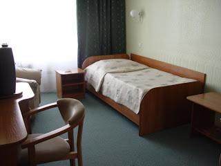 Квартира сдать или снять?
