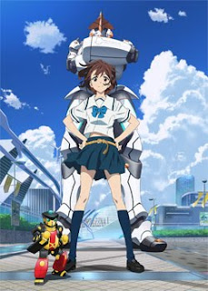 ROBOTICS;NOTES 1 Español