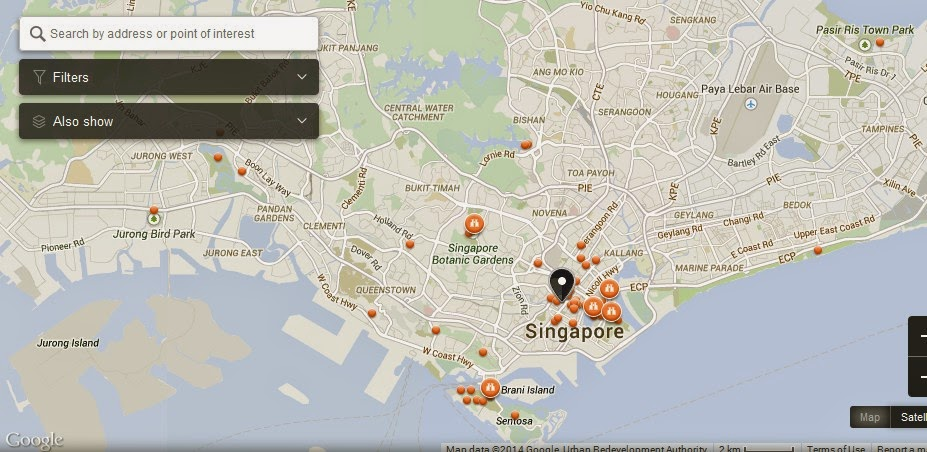 Ikeda Spa Prestige Singapore Map,Map of Ikeda Spa Prestige Singapore,Tourist Attractions in Singapore,Things to do in Singapore,Ikeda Spa Prestige Singapore accommodation destinations attractions hotels map reviews photos pictures