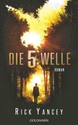 http://www.randomhouse.de/Buch/Die-fuenfte-Welle-Roman/Rick-Yancey/e420095.rhd