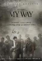Xem Phim Phim My Way  Hàn Quốc, Nhật Bản